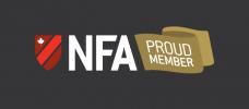 Membre de l'association