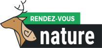 Site partenaire Rendez-vous nature